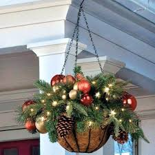 Pinterest Christmas Party Decorations Christmas Decoration Ideas Diy Pinterest Christmas Decorating