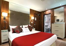 chambre d hote londres centre ville reservation hotel londres centre ville l hôtel où dormir