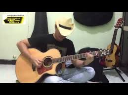 download mp3 gratis iwan fals bento download free bento iwan fals dika blues cover net movement 2014 mp3