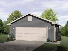 just garages plan 10 041 just garage plans pole barns mancaves and sheds