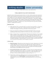 What Should Be My Objective On My Resume Term Paper On Qubee What Can I Write My Research Paper About Help