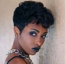 wonens short hair spring 2015 2015 short hair trends haircuts for black women the style news
