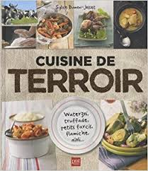 sylvie cuisine cuisine de terroir amazon co uk sylvie dumont josset