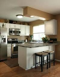 design of small kitchen u2013 evisu info