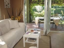 villa serena holiday home in lake garda