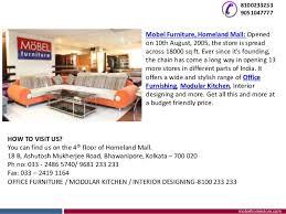 furniture stores bedroom living u0026 dining room sets mobel furnitu u2026