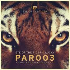 eye of the tiger by pang on mp3 wav flac aiff alac at juno