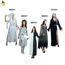 zombie bride spirit halloween online get cheap corpse bride dress aliexpress com alibaba group