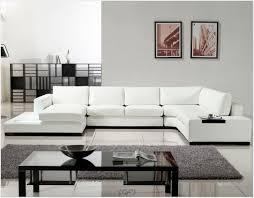 shabby chic leather sofa teens room bedroom ideas for teenage girls simple pergola