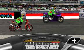 drag bike apk drag bike 201m apk mod by afree terbaru 2017 apk tool