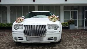 chrysler car white chrysler 300c rolls royce weddingcars lk