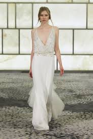 wedding dresses for the wedding dresses bridal accessories gallery junebug weddings