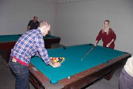 table rental prices pool table rental premier casino events more