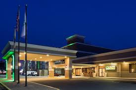 hotels river or days hotel toms river jersey shore 1 0 8 76 updated 2017