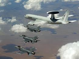 التطور العالمي في نظم الحرب الجوية  Images?q=tbn:ANd9GcQwAw4_Uwe8SiJlX_RMVLu5K3AVD9he0F7awI_y-6f4RcWmnFhV