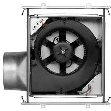 broan 277v exhaust fan zb80 ultra green multi speed fans bath ventilation fans broan