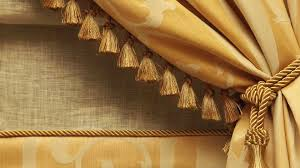 made to measure curtains and blinds asnew upholstery services ltd