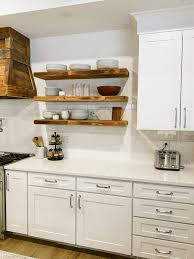 different types of cabinets in kitchen a comprehensive guide to cabinet hardware clark aldine
