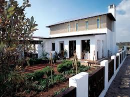 hgtv dream home 1999 floor plan u2013 house style ideas