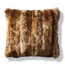 International Bedding Frette Luxury International Bedding Collection Frontgate