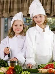cours cuisine enfant toulouse ateliers culinaires de saveurs vertes cours de cuisine pour