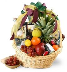 order fruit basket sofia florist fruit cheese gourmet gift baskets flowers