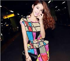 142 best women u0027s fashion images on pinterest chiffon blouses
