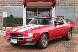 1972 chevy camaro z28 for sale 1972 chevrolet camaro z28 for sale cedar rapids iowa united