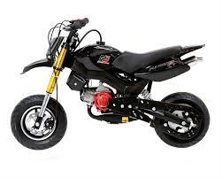 mini motocross racing funbikes super motard 50cc 48cm black mini moto bike model fbk