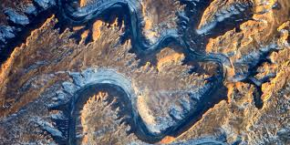 thanksgiving date in 2014 nasa u0027s best images of earth from space in 2014 wired
