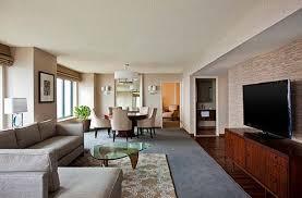 2 bedroom suite hotel chicago bedroom 2 bedroom suite hotel chicago 2 bedroom suite hotel chicago