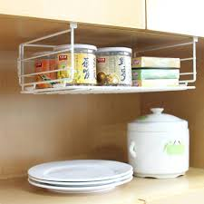 under cabinet storage kitchen kitchen cabinet storage ideas corner under organizers organization