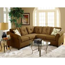 Sofa Sleeper Slipcover by Sofas Center Piecel Sofa Sleeper Slipcovers Deep2 Slipcovers2
