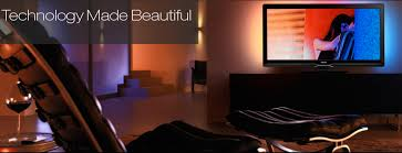 Home Theater Westchester Custom Home Audio Visual Design And - Digital home designs