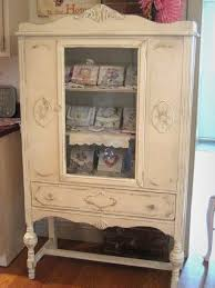 Behind The Door Cabinet Marilyn Mcnalley Sis This Is My China Cabinet Exactly Only
