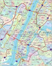 Palm Beach Florida Zip Code Map Buy County Zip Code Maps County And City Zip Code Maps For
