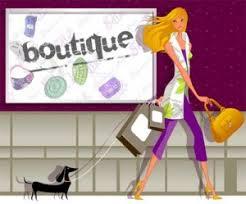 online boutiques fashion boutique online