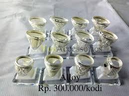 ring cincin alpaka harga cincin alloy alpaka grosir batu akik