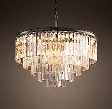 Ceiling Chandelier Lights All Ceiling Rh