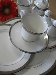 party rental sacramento sacramento party rentals chinaware and table set items