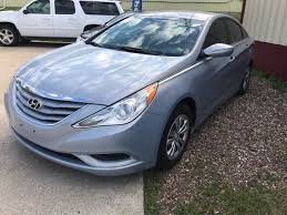 2012 hyundai sonata for sale 2012 hyundai sonata gls in columbia mo smart automotive