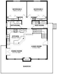 a frame building plans design 3 building plans for a frame homes 17 best