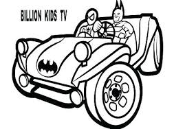 lego batman car coloring pages batman car coloring pages batman coloring pages batman movie
