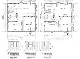 free building plans design ideas 59 cargo container house floor plans plan
