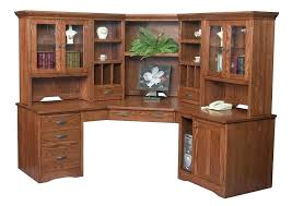o sullivan computer desk o sullivan computer desk with hutch sold separately osullivan