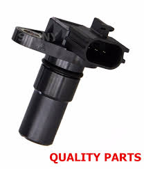 buy speed sensor nissan and get free shipping on aliexpress com