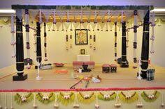 indian wedding decoration designs latest wedding decoration