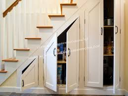 ikea stairs under stair cabinet built ins stairs storage solutions ikea