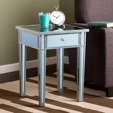 navy blue accent table popular of blue accent table threshold navy blue accent table with
