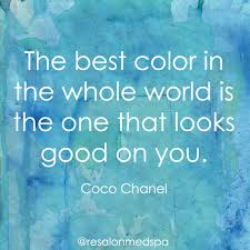 quotes about beauty in you our favorite beauty quotes u2022 re salon u0026 med spa u2022 charlotte nc